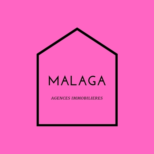 annonces immobilieres malaga