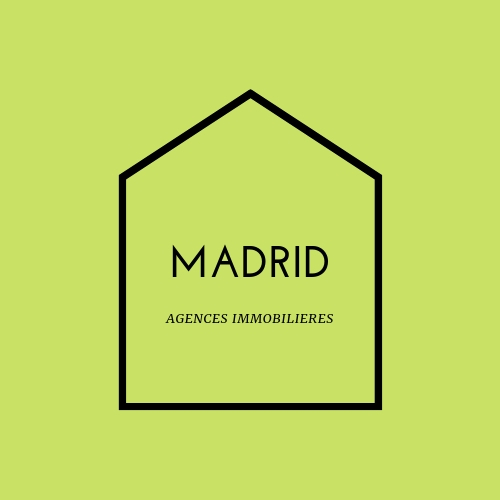 annonces immobilieres madrid