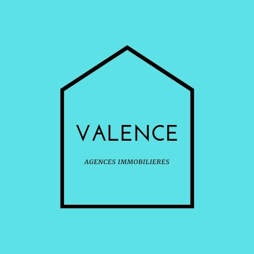 annonces immobilieres valence
