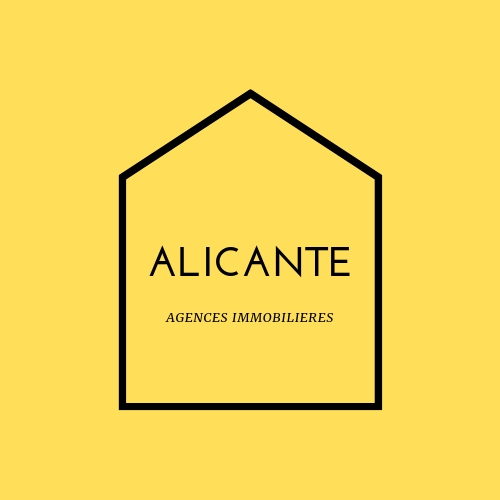 annonces immobilieres alicante