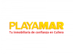AGENCE IMMOBILIERE PLAYAMAR CULLERA espagne