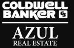 Azul Real Estate Malaga Centro