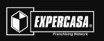 Expercasa
