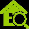 maison-a-vendre-espagne