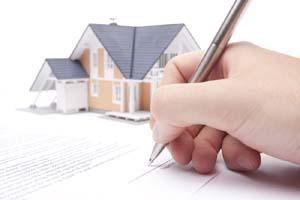 Bureau des hypotèques quand on achète un bien immobilier en espagne
