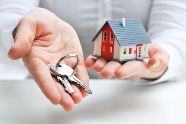 Tva En Espagne 2017 Avec Achat Immobilier Espagne